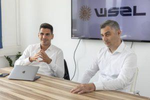 Interjú Szemerey Lóránddal, a WSZL szállítmányozási és fuvarozási igazgatójával