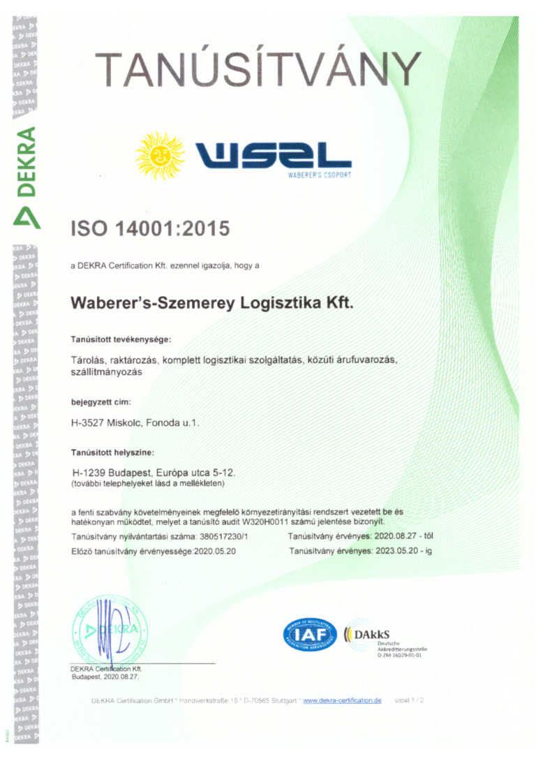 ISO 14001:2015 1. old.