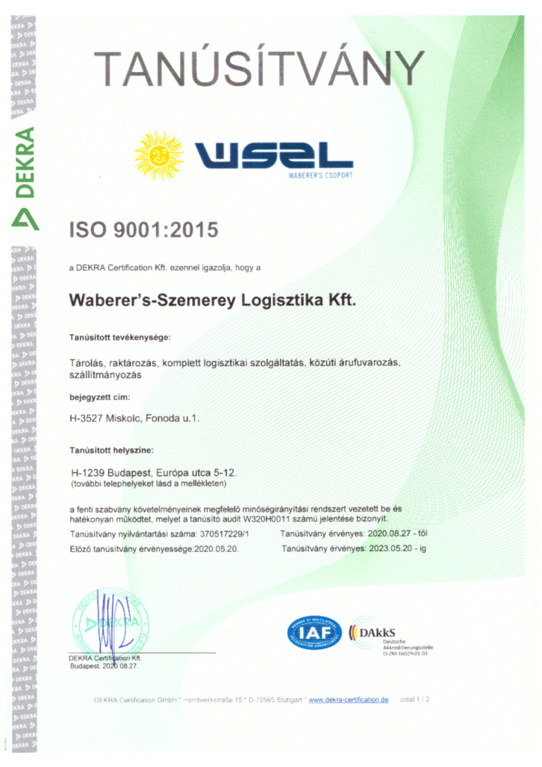 ISO 9001:2015 1. old.