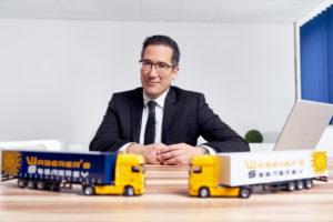 Interjú Barna Zsolttal a TrendFM-en