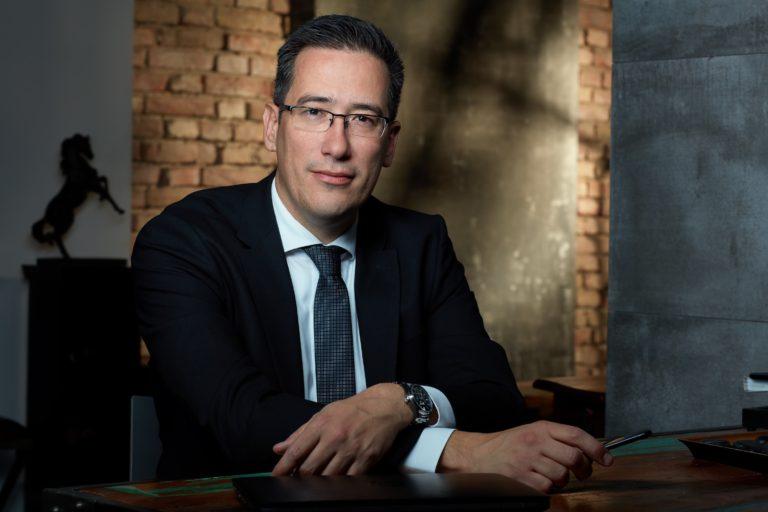Az e-kereskedelemi logisztikában terjeszkedne tovább a Waberer's, további akvizíciók jöhetnek – Portfolio interjú Barna Zsolttal